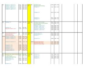 IB-GCE-GCSE-IGCSE Exam Timetable - May & June 2014 (1st Ver - tentaive)_Page_2