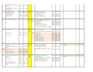 IB-GCE-GCSE-IGCSE Exam Timetable - May & June 2014 (1st Ver - tentaive)_Page_3
