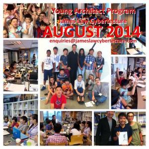 YAP_poster_2014
