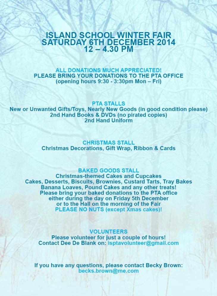 Winter Fair Details v3