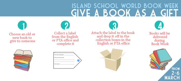 Give-A-Book