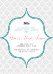 Y13-Graduation-Invite