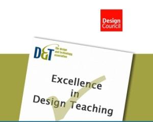 designteaching