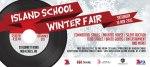 Winter-Fair-Web-Banner