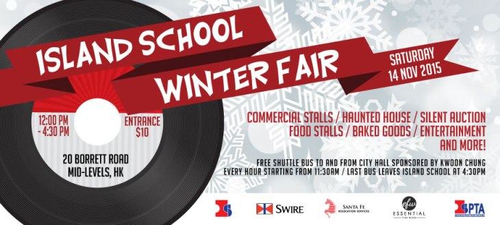 Winter-Fair-Web-Banner