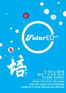 FuturEd A3 #2 (1)