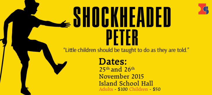 Shockheaded-Peter-Banner