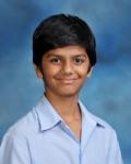 ANANTHANARAYAN, Aditya